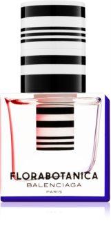 Balenciaga Florabotanica Eau de Parfum für Damen 30 ml