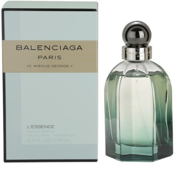 Balenciaga L'Essence parfémovaná voda pro ženy 75 ml
