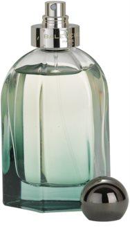 Balenciaga L'Essence Eau de Parfum for Women 75 ml