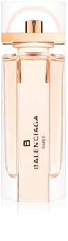 Balenciaga B. Skin parfémovaná voda pro ženy 75 ml