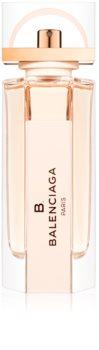 Balenciaga B. Skin woda perfumowana dla kobiet 75 ml