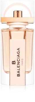 Balenciaga B. Balenciaga Skin eau de parfum pentru femei 50 ml