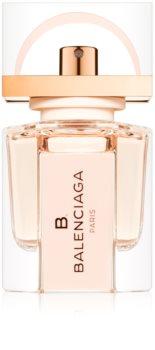 Balenciaga B. Balenciaga Skin parfémovaná voda pro ženy 30 ml