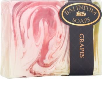 Balineum Grapes savon fait à la main