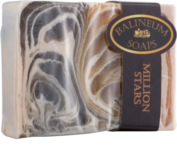 Balineum Million Stars ručne vyrobené mydlo
