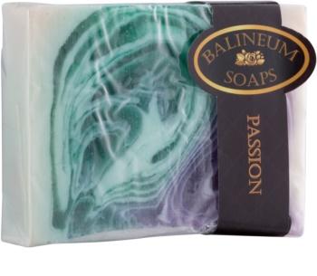 Balineum Passion Handmade Soap