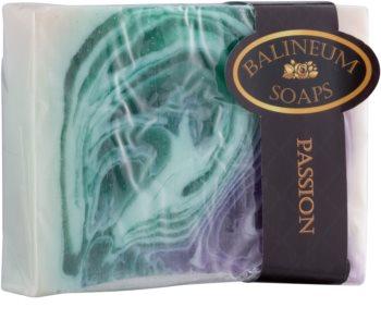 Balineum Passion sapun ručne izrade