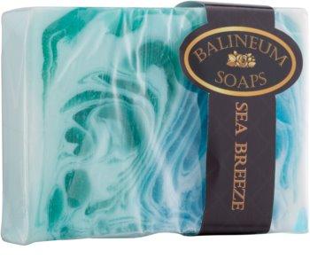 Balineum Sea Breeze jabón hecho a mano