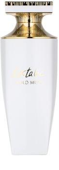Balmain Extatic Gold Musk eau de toilette pentru femei 90 ml