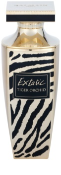 Balmain Extatic Tiger Orchid Eau de Parfum for Women 90 ml