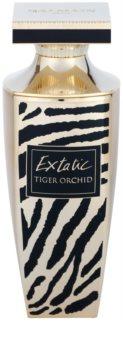 Balmain Extatic Tiger Orchid parfémovaná voda pro ženy 90 ml