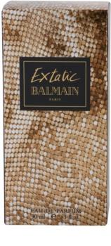 Balmain Extatic Eau de Parfum für Damen 90 ml