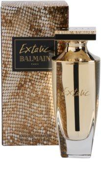 Balmain Extatic woda perfumowana dla kobiet 90 ml