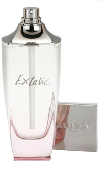 Balmain Extatic Eau de Toilette for Women 90 ml