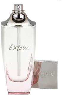 Balmain Extatic eau de toilette pentru femei 90 ml
