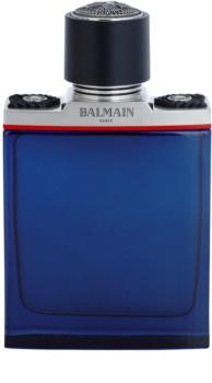 Balmain Balmain Homme Eau de Toilette for Men 100 ml