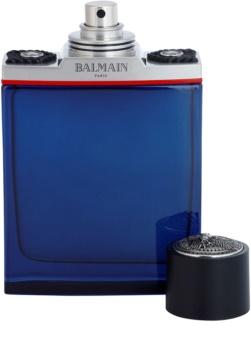 Balmain Homme toaletná voda pre mužov 100 ml