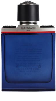 Balmain Balmain Homme woda toaletowa tester dla mężczyzn 100 ml