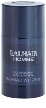 Balmain Balmain Homme deostick pentru barbati 75 g