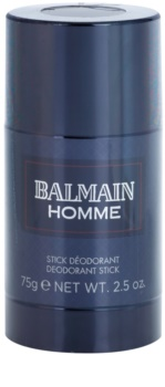 Balmain Balmain Homme deostick pre mužov