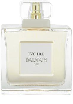 Balmain Ivoire parfémovaná voda pro ženy 100 ml