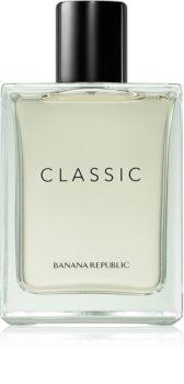 Banana Republic Classic eau de parfum mixte 125 ml