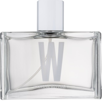 Banana Republic Banana Republic W parfémovaná voda pro ženy 125 ml