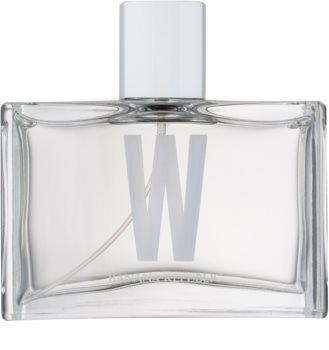 Banana Republic Banana Republic W Parfumovaná voda pre ženy 125 ml
