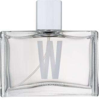 Banana Republic W Parfumovaná voda pre ženy 125 ml