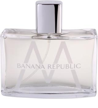 Banana Republic Banana Republic M woda toaletowa dla mężczyzn 125 ml