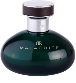 Banana Republic Malachite Eau de Parfum voor Vrouwen  50 ml