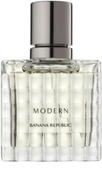 Banana Republic Modern eau de toilette pour homme 30 ml