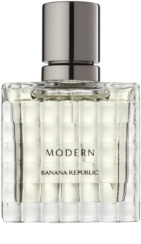 Banana Republic Modern Eau de Toilette voor Mannen 30 ml
