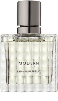 Banana Republic Modern toaletna voda za moške 30 ml