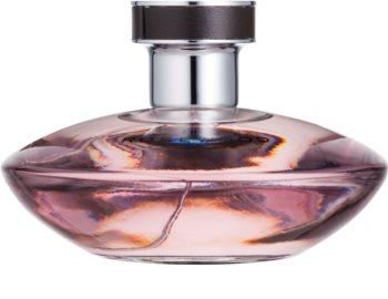Banana Republic Rosewood Eau de Parfum voor Vrouwen  100 ml