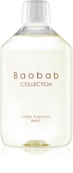 Baobab Masaai Spirit Ersatzfüllung Aroma Diffuser 500 ml