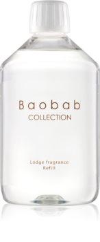 Baobab Miombo Woodlands náplň do aroma difuzérů 500 ml