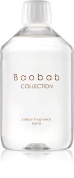 Baobab Miombo Woodlands recharge pour diffuseur d'huiles essentielles 500 ml