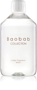 Baobab Black Pearls náplň do aroma difuzérů 500 ml