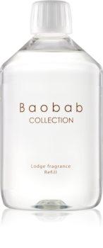 Baobab Les Exclusives Platinum Aroma für Diffusoren 500 ml