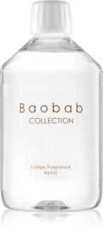 Baobab Les Exclusives Platinum napełnianie do dyfuzorów 500 ml