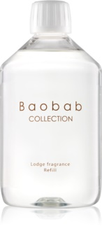 Baobab Serengeti Plains Aroma für Diffusoren 500 ml