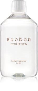 Baobab Serengeti Plains reumplere în aroma difuzoarelor 500 ml