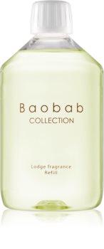Baobab Victoria Falls nadomestno polnilo za aroma difuzor