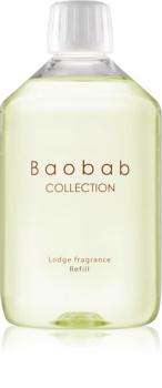 Baobab Victoria Falls recharge pour diffuseur d'huiles essentielles 500 ml
