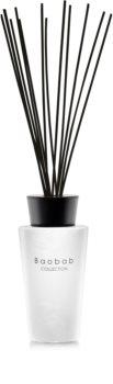 Baobab Feathers aroma diffúzor töltelékkel 500 ml
