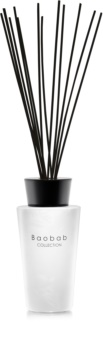Baobab Feathers aroma difuzor cu rezervã 500 ml