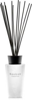 Baobab Feathers diffuseur d'huiles essentielles avec recharge 500 ml