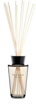 Baobab Masaai Spirit Aroma Diffuser mit Füllung 500 ml