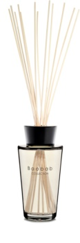 Baobab Masaai Spirit aróma difúzor s náplňou 500 ml